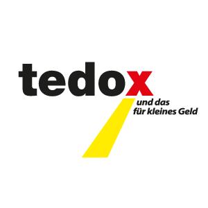 tedox Redaktionsteam