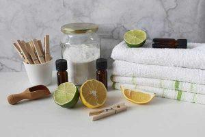 Wäsche verfärbt: Haushaltstipps