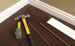 Fußbodenbelag Teppich ~ Bodenbeläge teppiche