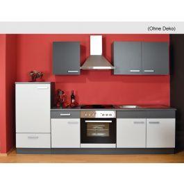 Küchenzeile Greta