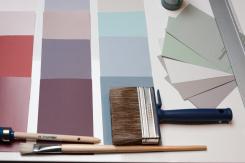 Die perfekte Farbkombination für Ihr Zuhause – Welche Farben harmonieren