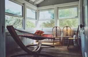 Staycation – Der perfekte Urlaub zu Hause