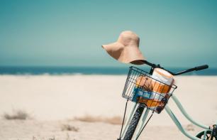 Sommeranfang: Wann beginnt der Sommer?
