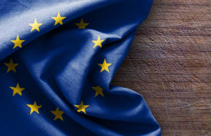 Ausbildung bei tedox - Zusatzausbildung zur Europakauffrau