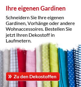 Tedox Vorhänge gardinen sichtschutz kaufen bei tedox