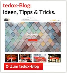 tedox Blog