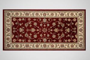 klassische Teppiche