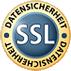 SSL Datensicherheit